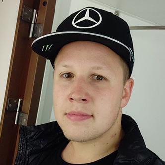 Jussi Hakola